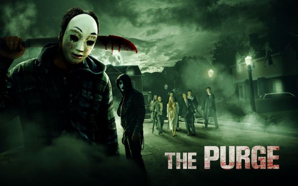purge-1170x731