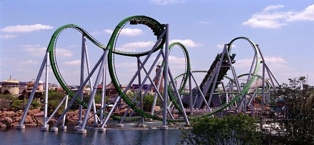 -resources-digitalassets-Incredible Hulk Coaster