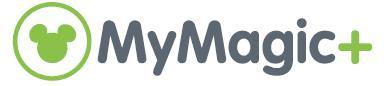 mymagic-