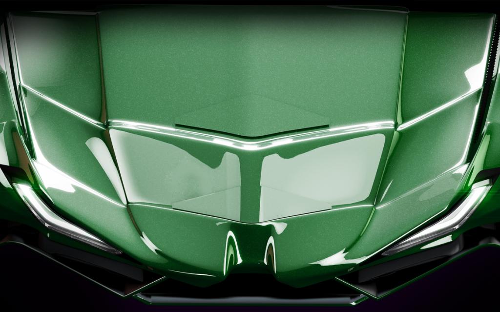hulk2-1170x731