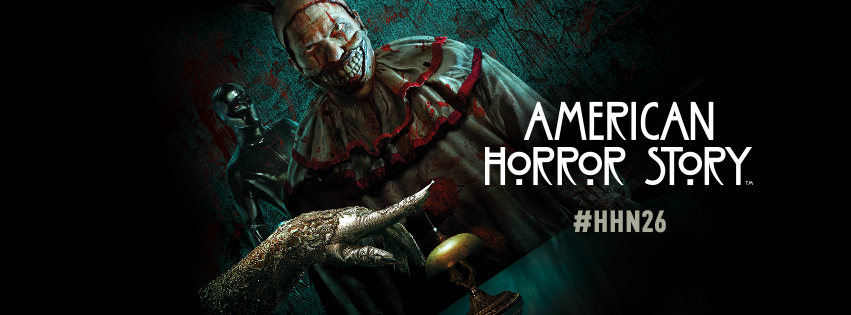 American-Horror-Story-at-Universal-Halloween-Horror-Nights-2016-in-Orlando-and-Hollywood