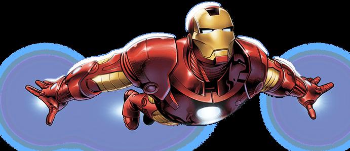 usa_avengers_hero_ironman_n_ce66029b
