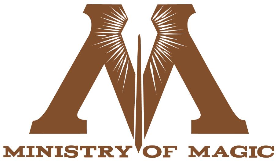 Ministry_of_magic_logo